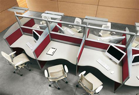 arredamento call center arredare un call center consigli per progettare l ufficio