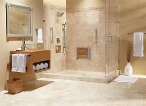 Bathroom Remodel Ideas Dos Don39ts Consumer Reports