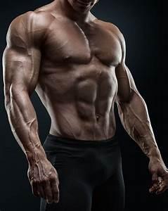 My Workout U0026 39 S Goal