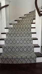 tapis de couloir plus de 90 photos pour vous With tapis de couloir avec coffre canapé