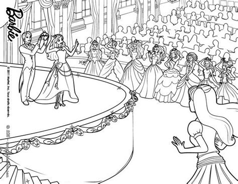 Princesse Isabella: La Qute de lHritire Edition Princesse Isabella : Chteau Ensorcel - Telecharger gratuit