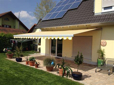 Haus Und Heim Terrassenüberdachung Terrassendächer