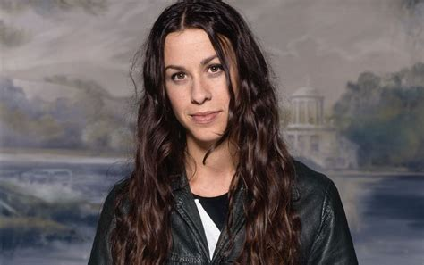 Alanis Morissette Net Worth 2020: Age, Height, Weight ...