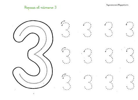 Primero, los alumnos repasarán el imperativo afirmativo y las construcciones para la segunda persona del. FICHAS NUMERO 3 LOYCA - Yolanda González - Álbumes web de ...