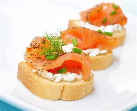 cuisiner un chou fleur recette toasts saumon fumé mascarpone 750g