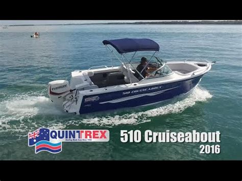 Glastron Boats Reviews 2013 by 2011 Glastron Bowrider Collection Doovi