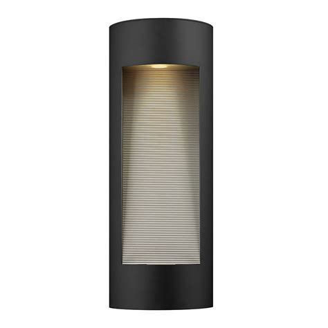 buy the 2 light outdoor wall sconce