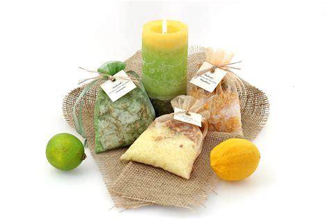 selber seife machen die aromatherapie zur steigerung vom wohlbefinden naturseife und kosmetik selber machen