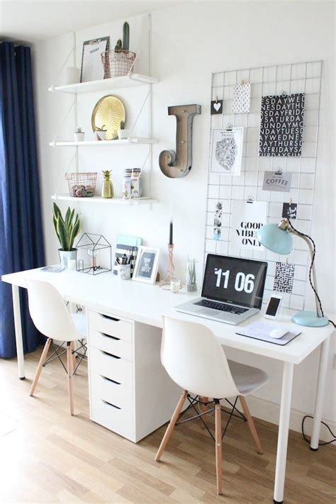 office desk in living room best 25 office room ideas ideas on pinterest white desk