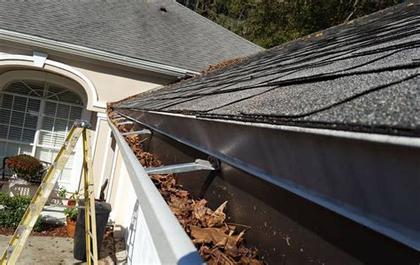 5 Tips For Maintaining Your Asphalt Shingle Roof Philippine Roofing Materials Metal Austin Epdm Rubber Flat Roof Slate Shingles Ventilation Calculator In Virginia Beach Copper Corrugated Red Inn Miami Airport Address