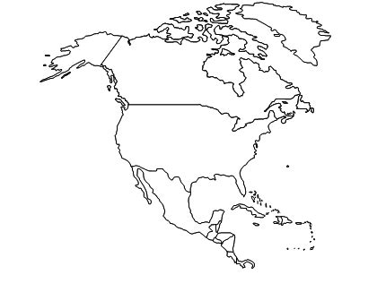 smart exchange usa north america outline