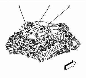 2003 Cadillac Cts Throttle Diagram Html