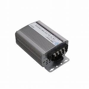 15 Amp Dc To Dc Converter