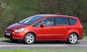 auto privat kaufen leasingr 252 ckl 228 ufer g 252 nstig gebrauchtwagen kaufen autozeitung de