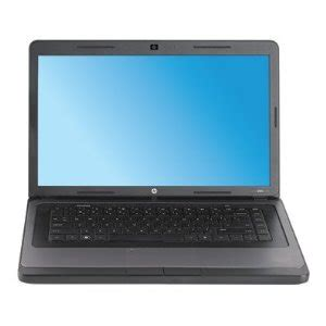 With 2000 Hp by Hp 2000 353nr 15 6 Inch Notebook Pc Review