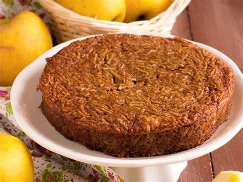 blogs de recettes de cuisine recettes de gâteaux de cuisine en bandoulière