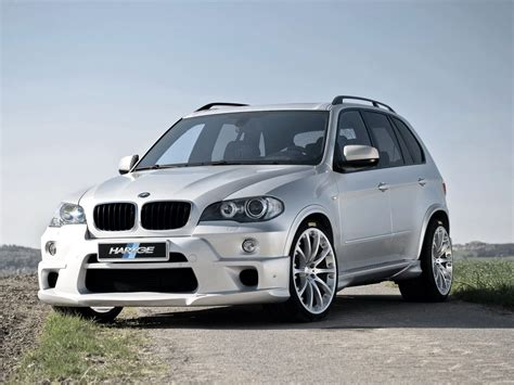 Bmw X3 Hd Picture by Bmw X5 Bmw X5 Picture Bmw Wallpapers And Hd Images