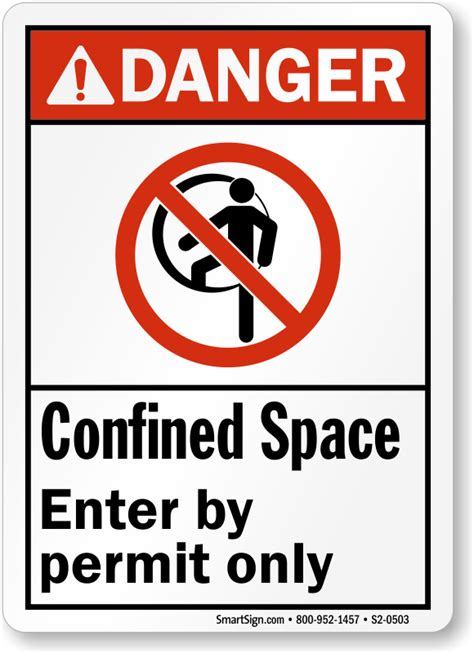 Confined Space Signs  Mysafetysignm. Thank You Signs. Endoscopic Ultrasound Signs. We Heart It Signs. Peritonsillar Abscess Signs. Processing Error Signs. Safety Signs Of Stroke. Wonderful Signs Of Stroke. Older Adults Signs Of Stroke