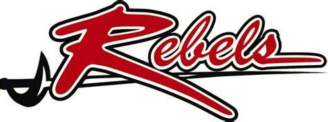 zion chapel high school highlights zion chapel team schedules