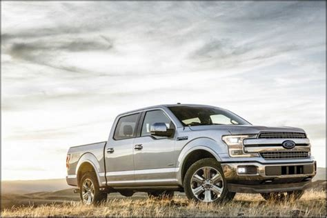 ford   engine specs price msrp
