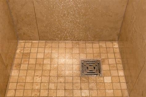 shower   onion smell thriftyfun