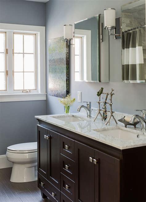 impressive minka lavery  bathroom traditional