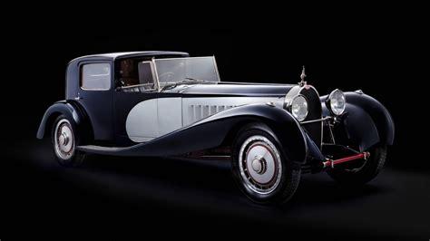 1932 Bugatti Royale by 1932 Bugatti Type 41 Royale Wallpaper Hd Car Wallpapers