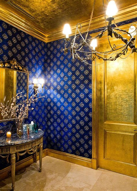 mediterranean designs how to design a picture powder room