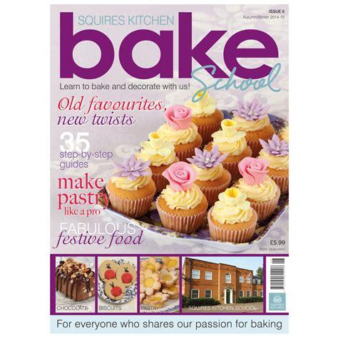 kitchen collection magazine kitchen collection magazine 28 images kitchen