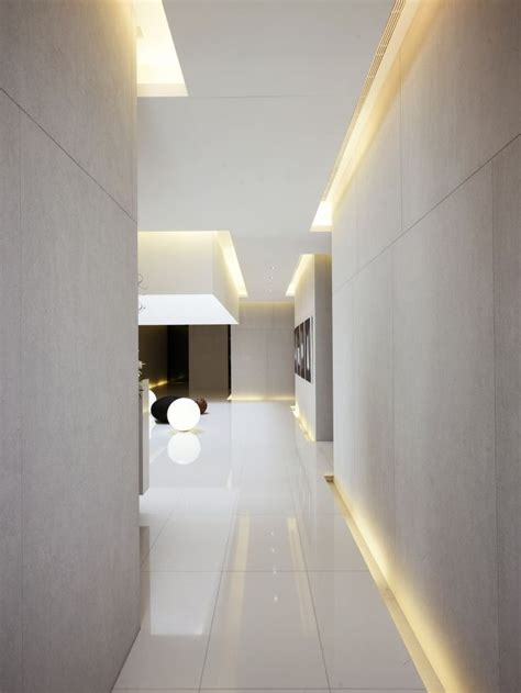 lighting apartment no ceiling lights 165 best interior images on lounges salons 9006