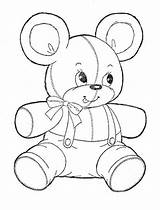 Coloring Pages Twins sketch template