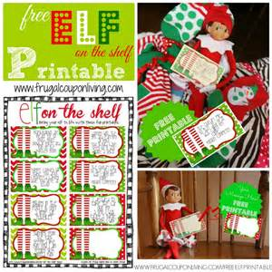 floor and decor coupon make the holidays with free printables