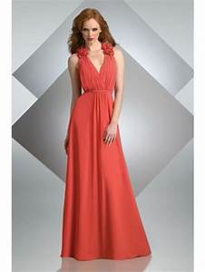 wedding guest long dresses With long gowns for wedding guests