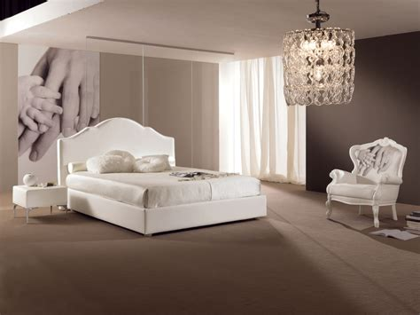 chambre desing stunning chambre a coucher 2016 2 contemporary design