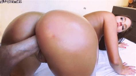 What A Gorgeous Ass Que Hermoso Culo Hot S