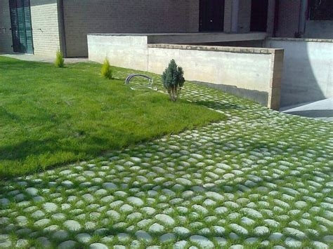ghiaia per pavimentazioni esterne pavimentazioni esterne pavimenti per esterni come