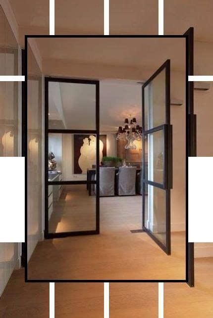 frosted glass internal doors interior glass doors