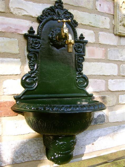 feuerstellen für den garten wandbrunnen f 252 r den garten bestseller shop mit top marken