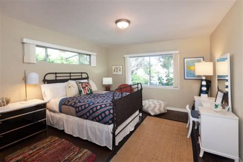 Bedroom Decorating And Designs By Kimba Hills