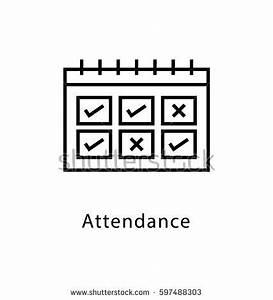 Attendance Stock Images, Royalty-Free Images & Vectors ...