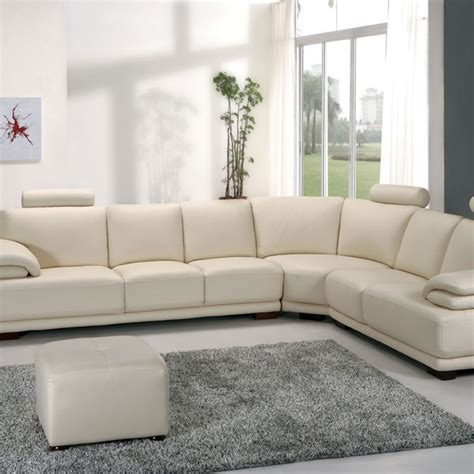 Latest Sofa Designs Latest Sofa Trends Design Ideas. Kitchen Cabinets At Home Depot. Painting Kitchen Cabinets Diy. Kitchen Cabinets Corner Units. Kitchen Cabinets Painting. Modern Kitchen Cabinets Colors. Edmonton Kitchen Cabinets. Standalone Kitchen Cabinet. How To Clean Cherry Kitchen Cabinets