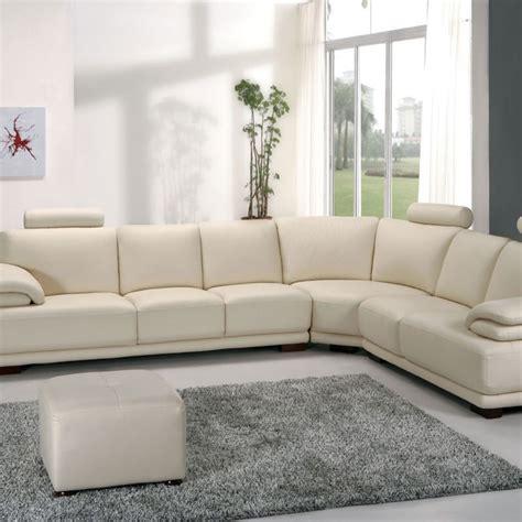 Latest Sofa Designs Latest Sofa Trends Design Ideas