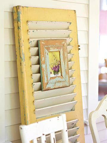 images  decorating  country porch