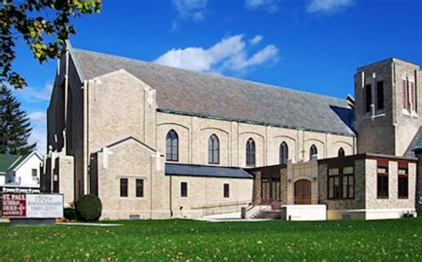 contact amp location st paul lutheran church amp pre school 852 | contact church2