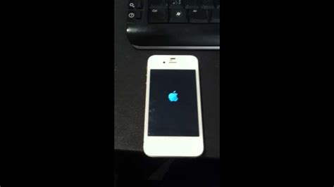 iphone 5 recovery mode iphone 4s 5 1 1 stuck in recovery mode loop help me