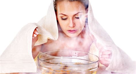 How to Properly Use a Facial Steamer for Amazing Results