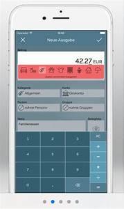 Haushaltsbuch Online Kostenlos : haushaltsbuch kostenlos die besten haushaltsbuch apps ~ Orissabook.com Haus und Dekorationen