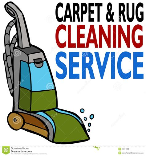 pictures of carpet cleaners carpet menzilperde