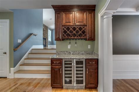 Cabinets Richmond Va by Richmond Va Kitchen Cabinets Countertop Packages From