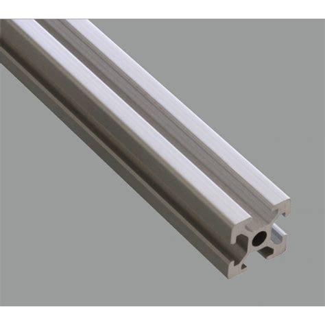 profile aluminum